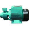 /product-detail/garden-water-pumps-62000614663.html