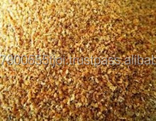 Grain meal for sale