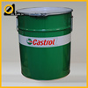 Castrol Power 1 Scooter 4T 5W-40