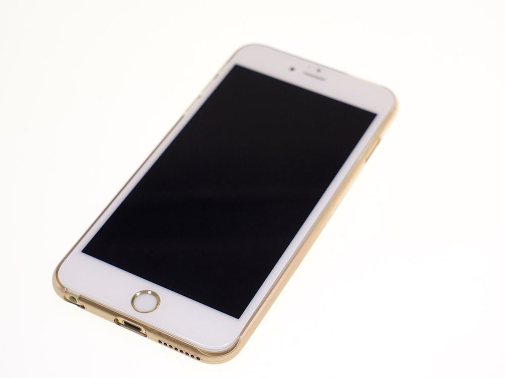 6s (16GB) Gold Grade A/B -Unlocked