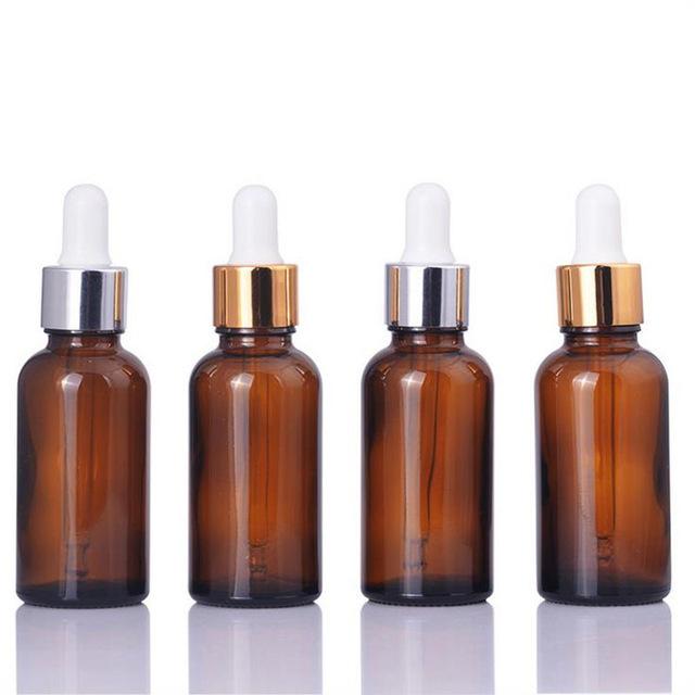 Hot sale Private Labeling Lavender Oil
