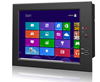 Touch screen panel computer for Industrial Automation