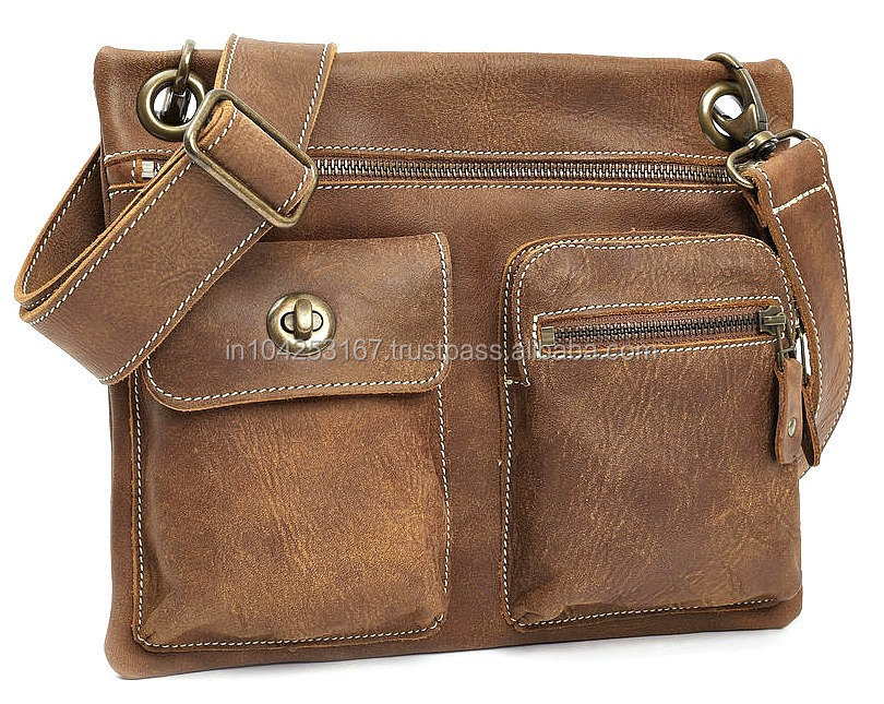 cross body bags women