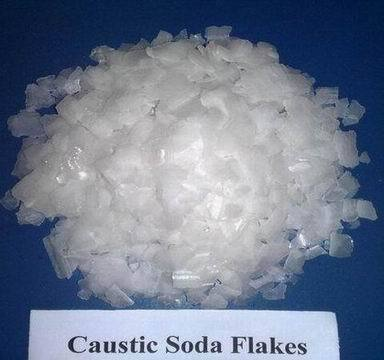 caustic soda 99% in flake/pearls