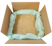 Top Quality Agriculture chicken layer feed for laying hens ready for sale