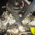 NISSAN CAR ENGINE E16 FF 5SP CARBURATOR JAPAN USED ENGINES