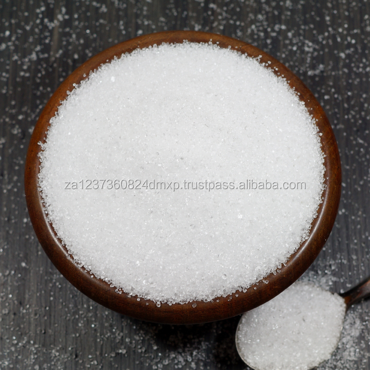 Xylitol Baking Sugar / Xylitol Icing / Premium Quality Cake icing for Baking