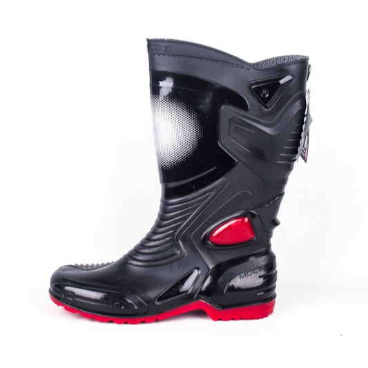 High Quality Factory Road Cycling Shoes Bike Boots