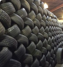 [Japanese Tires Brands] Used Car & Truck Tires, Radial Type, Tubeless (Airless Rubber) Tyre Wholesale