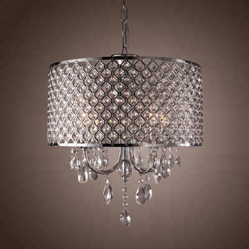 Adjustable Western Cage  Pendant Lighting in Dining Room Bar Cafe