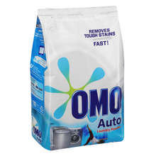 Best quality Washing machine cleaning powder