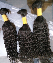 Hot Sell 100% Human Hair, Raw Virgin Indian Human Hair extensions raw unprocessed hair vendors