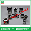 Malaysia Mechanical Rubber Seal