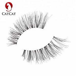 0f4e6a0c182 Guangzhou Catcat Cosmetics Co., Ltd. - default