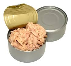 Tuna Fish For Sale