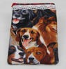 Tablet cover (Dogs)