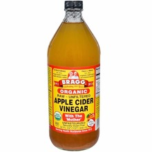 Bragg Apple Cider Vinegar 32 oz liquid