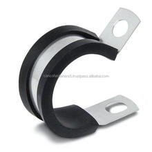 electrical insulation cable clamp