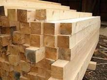 sawn wood timber, lumber , wood logs ( pine, pruce, oak etc) , treated electric poles, spruce profile, wood squares,