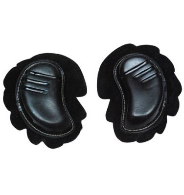Latest Design New Look Motorcycle Racing Accessories Sports Safety Elbow Knee Pads Knee