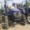 walking brand 2-wheel hand tractor for hot selling from Japan