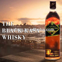 smooth like Jameson whisky best sell in Kenya 1L for suppermarket