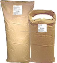 Skimmed Milk Powder/ Whole Milk Powder/ Whey Protein Concentrate in 25KG Bags