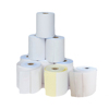 /product-detail/2-ply-76-x-65-x-12-mm-white-ncr-cashier-paper-roll-offset-printing-paper-50044810148.html
