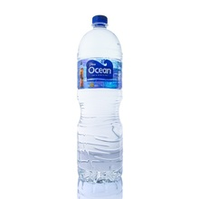Malaysia 500ml Bottled Pere Ocean Natural Mineral Spring Water