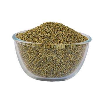 Best Indian Price of Green Millet