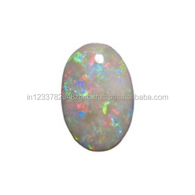 Certified beautiful Natural white Original Opal