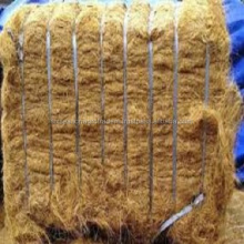 premium quality Coconut Coir Fiber, Coconut Fibre and Dried Coconut Copra