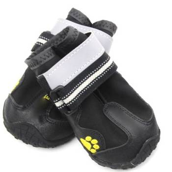 Pet Supplies Non-Slip Waterproof Big Dogs Shoes