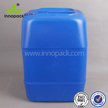 hdpe food grade 20 liter containers plastic jerry cans manufacturers