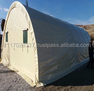 tents for military