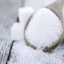 Sugar Price Per Ton High Quality At wholesale Price