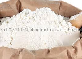 WHITE MAIZE MEAL _WHITE CORN FLOUR_MAIZE FLOUR