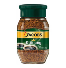 Original Fresh Jacobs Kronung Coffee