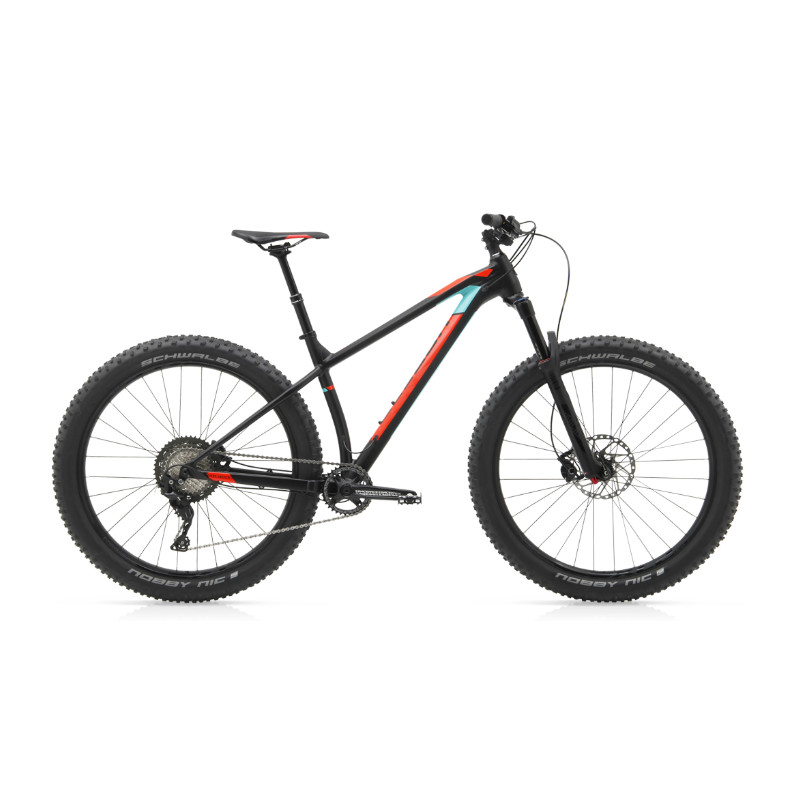 "High quality MTB bike bicycle 26"" 21 Speed mountain bike bicycle best value"