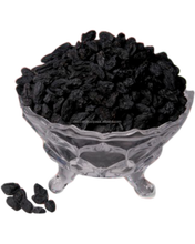 Sun Raisins black brown jumbo raisins wholesale price Dried Raisins