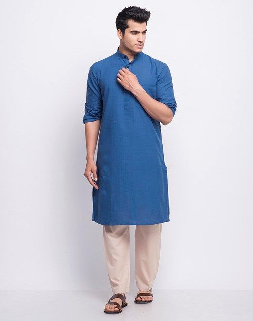 mens sherwani kurta pajama designer indo western suits 14153 for boys