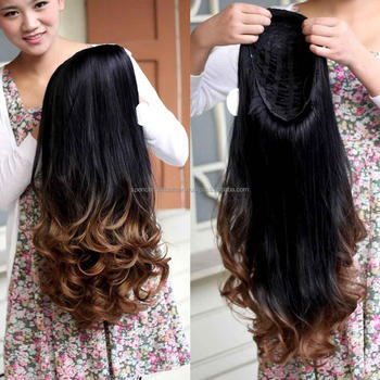 BIG WAVE HUMAN HAIR!!!!! MANUFACTURER IN CHENNAI INDIA