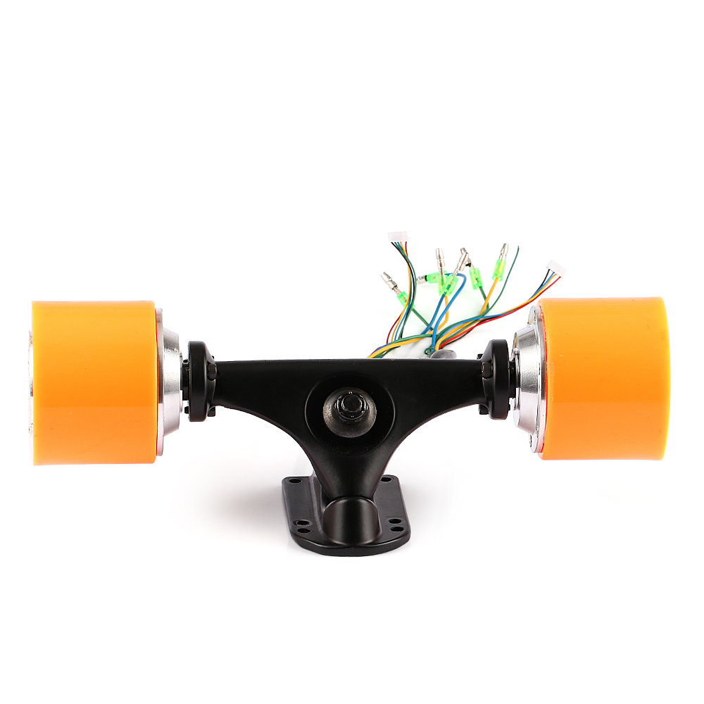 Professional Mini Longboard Trucks Parts skateboard parts