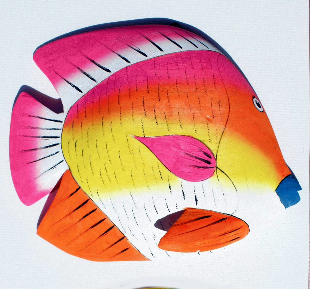 Ocean Animal Arts And Crafts, Ocean Animal Arts And Crafts Suppliers ...