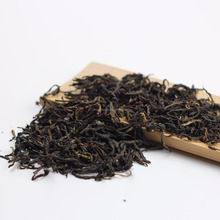 Black Orthodox Tea Broken - BPS (Broken Pekoe Souchong)