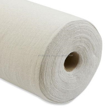 Wholesale Organic Cotton Fabric With 100% Cotton For Towel in Rolls Turkish Towel Manufacture Provide Directly