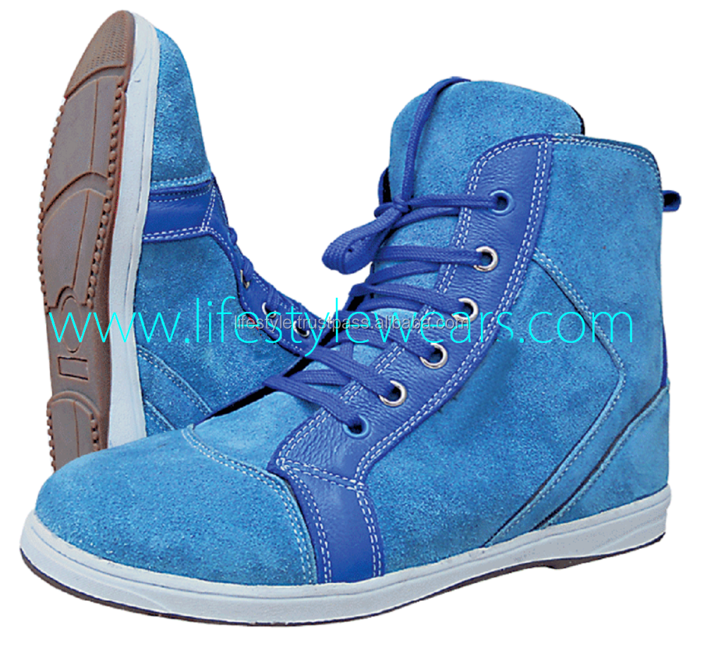 brand sport shoes fashion sneaker name brand sneakers shoes