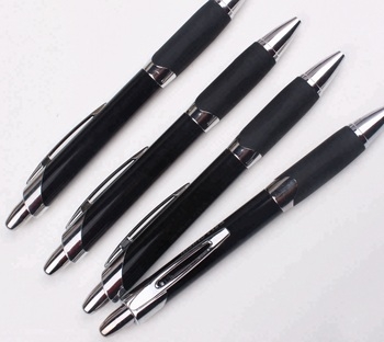 Top quality Ball Pen for sale