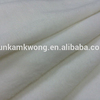 Soft Fleece fabric