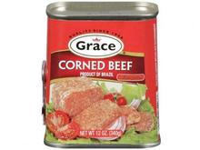 Corned Beef Wholesale Canned food, Canned corned beef